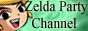 Zelda Party Channel